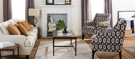Walmart Furniture Living Room by Living Room Furniture