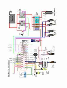 2009 Mazda 6 Wiring Diagram Uk