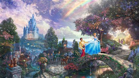 fantasy fairytale ella thinks aloud