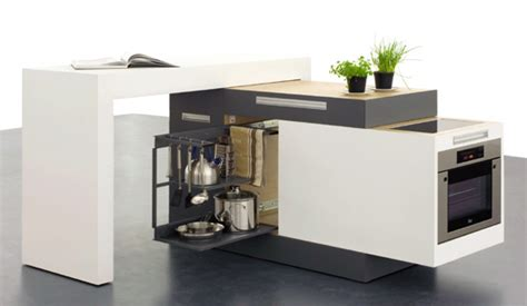 modular kitchen in small space small modular kitchen for very small spaces digsdigs