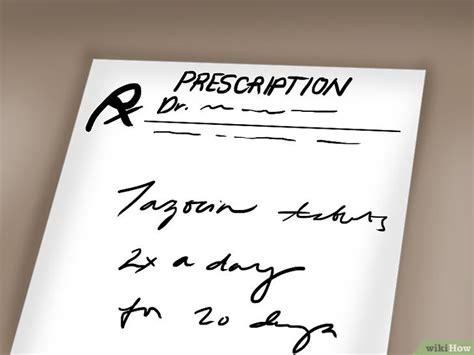 medikament gegen harnwegsentzündung
