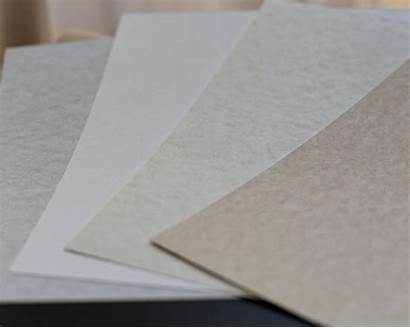 Parchment Paper Certificates Printed Choice Making Certificate