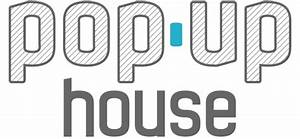 Pop Up House Avis : popup house construisez votre maison positive ~ Dallasstarsshop.com Idées de Décoration