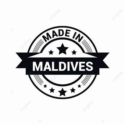 China Stamp Maldives Rubber Sewden Ukrajina Round