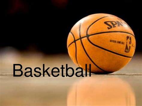 basketball definitions facilities  equipment