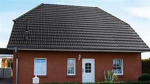 Dachziegel Jacobi Z10 : edelkupfer jacobi walther dachziegel ~ Michelbontemps.com Haus und Dekorationen
