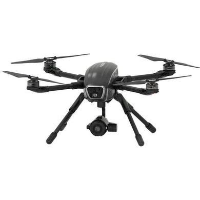 powervision powereye drone  micro  camera pey drones direct