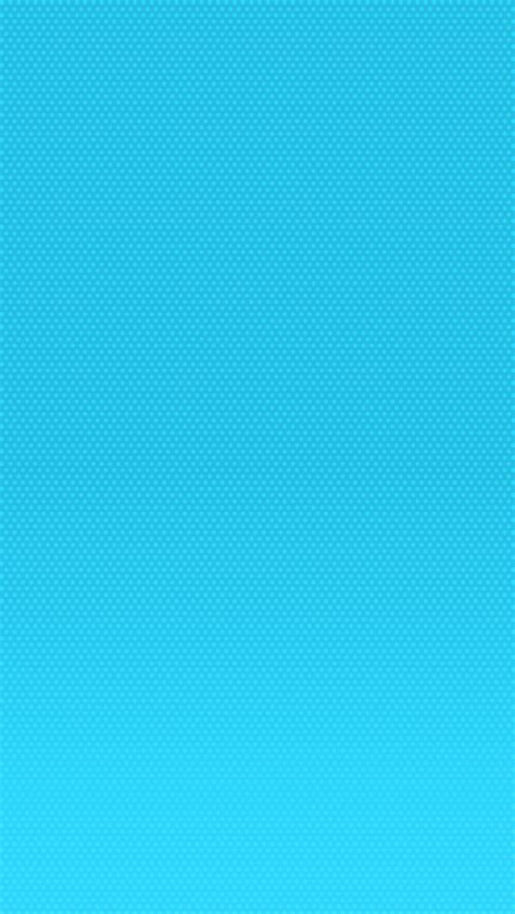 blue wallpaper iphone light blue fade iphone 5 wallpaper 640x1136