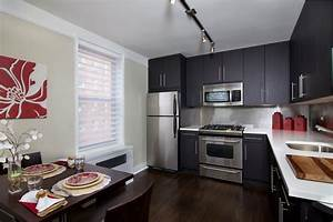 Terrific bachelor pad design ideas images best for Kitchen cabinets lowes with wall art for bachelor pad living room
