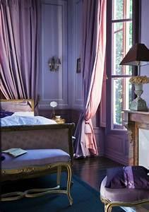 Chambre Couleur Parme. d co chambre adulte couleur parme id e ...
