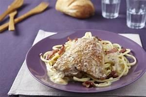 Recette Cuisse De Canard Vin Blanc : recettes blanc de poulet par l 39 atelier des chefs ~ Dode.kayakingforconservation.com Idées de Décoration