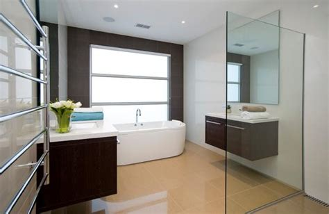 bathroom ideas australia contemporary bathroom design ideas get inspired by