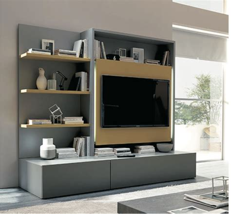 wall units marvellous entertainment wall system sauder