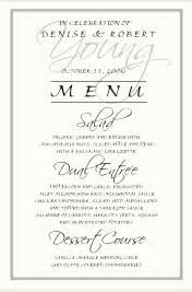 border graphics  wedding stationery