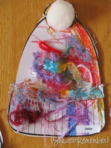 clothes images  pinterest preschool winter