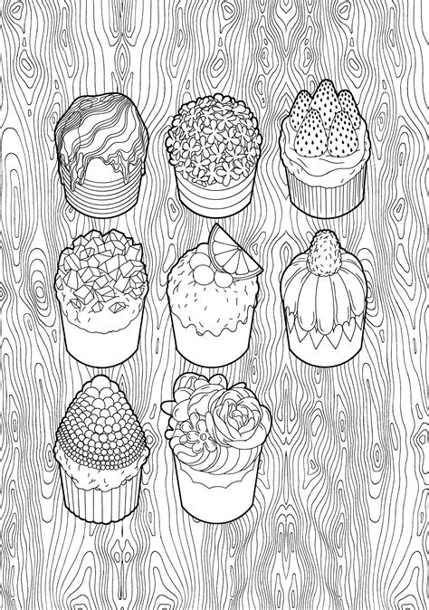 art therapy  relaxation printable coloring pages