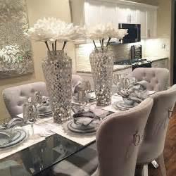 Cheap Kitchen Table Sets Uk by Z Gallerie Zgallerie Zgalleriemoment Instagram Photo