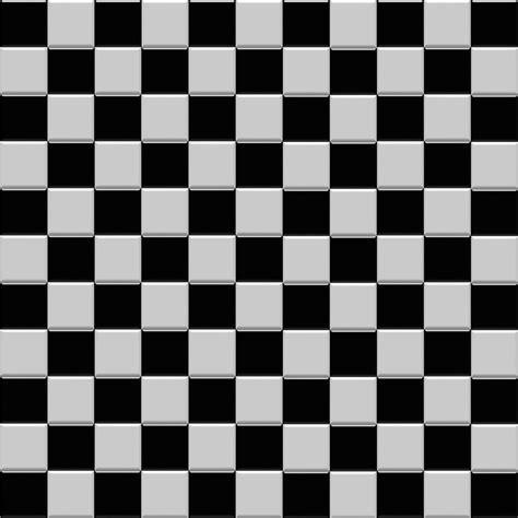 kitchen knives sabatier black white tile designs 28 images 25 best ideas