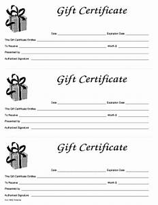 gift certificate template free fill online printable With fillable gift certificate template free