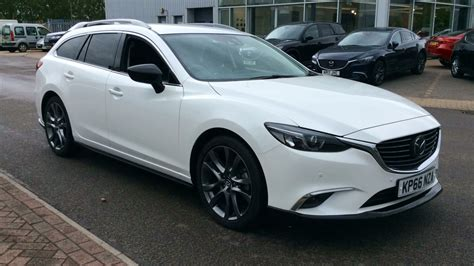 mazda automatic cars for sale used mazda 6 automatic cars for sale motorparks