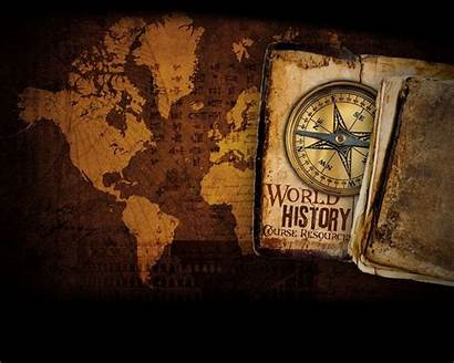 History Wallpapers