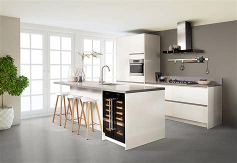 modern interieur  voorbeelden inspiratie voor een