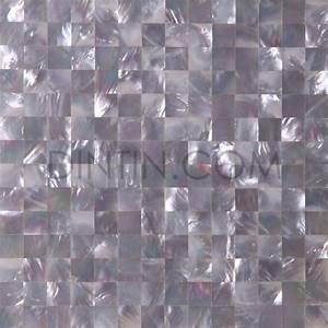 Mosaik Fliesen Perlmutt : auster mosaikfliesen online store bietet dintin nat rliche perle mosaikfliesen shell fliesen ~ Eleganceandgraceweddings.com Haus und Dekorationen