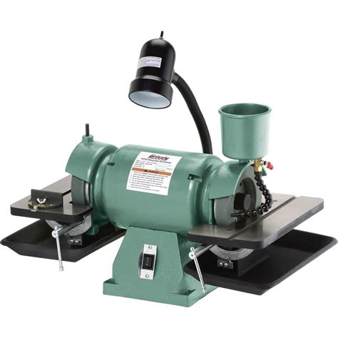 Bench Grinder And Do You Really Need One  Modeling Tools