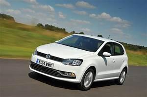 Volkswagen Polo 2017 : volkswagen polo 2009 2017 review 2019 autocar ~ Maxctalentgroup.com Avis de Voitures