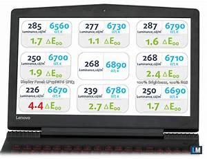 Lenovo Legion Y520  Gtx 1050 Ti  Review  U2013 The Y