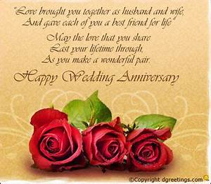 anniversary quotes and sayings With christian wedding anniversary wishes