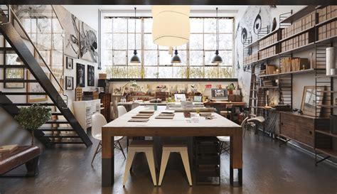 v interior design studio atng chaos