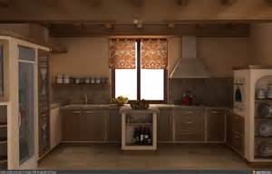 small rustic kitchen ideas delightful kitchen small rustic kitchens rustic small kitchen design rustic photo gallery