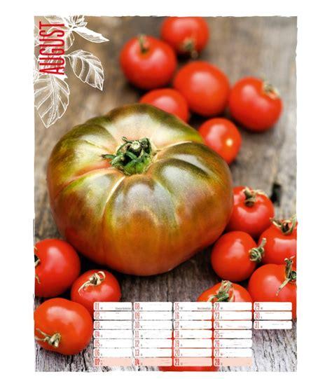 green cuisine wall calendar green cuisine 2016