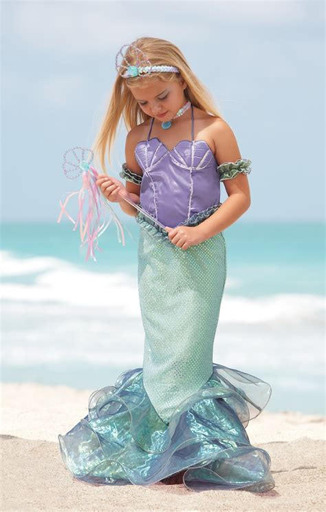 welliestutus sea mermaid princess party