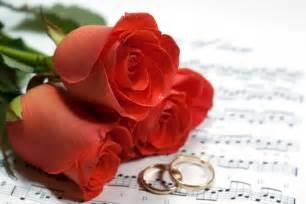 wedding wishes congratulations hochzeit