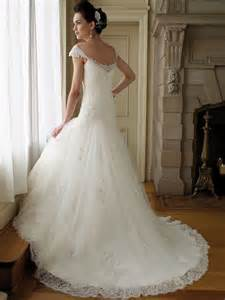 wedding dress with 35 wedding gowns with sleeves