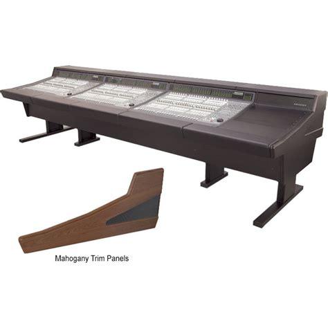 Argosy Desk 24 by Argosy 90 Series Workstation Desk For Three 90 3nc24 R B M B H