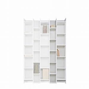 Bibliothèque Profondeur 18 Cm : biblioth que profondeur 30 cm 20 id es de d coration ~ Teatrodelosmanantiales.com Idées de Décoration