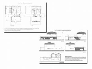 dessiner sa cuisine en 3d gratuitement 8 plan maison With dessiner sa maison gratuitement