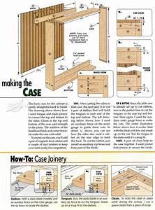 Dartboard Cabinet Width MF Cabinets
