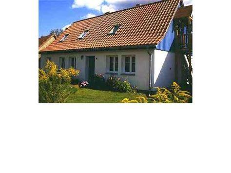Wohnung Mieten Brandenburg Land by Ferienhaus Ferienwohnung Brandenburg Privat Mieten