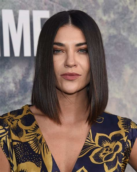 I will probably never color my hair again but included a few with blonde color for others who may feel differently. Top 10 Women Haircuts for Thin Hair 2021【Best Trends and ...