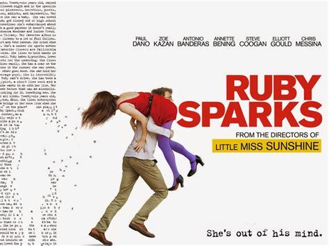 film favorites ruby sparks  cayseecakes