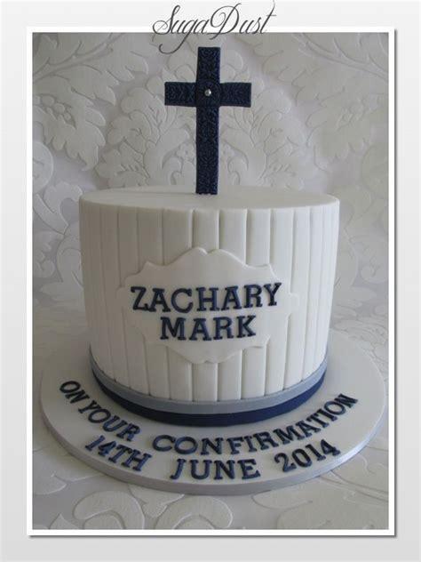 communion cakes  boys google search