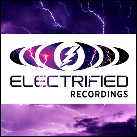 Electrified Recordings   Free Listening on SoundCloud