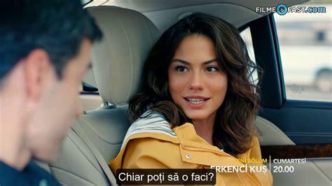 Filme Seriale Turcesti Online Gratis Subtitrate Poveste De