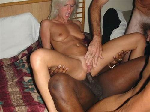 Forest Four Some Dirty Core Shocking Swinger #Fucking #White #Slut #Wives #With #Black #Men #Pictures