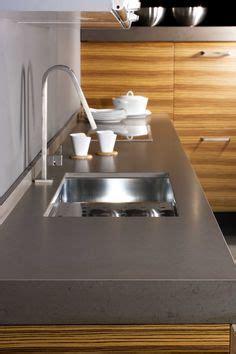 light kitchen countertops silestone blanco silestone nebula alpha 3749
