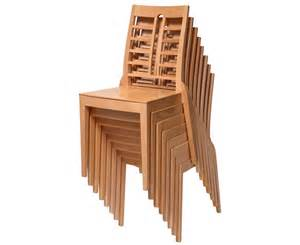 stylish lightweight stacking church chair